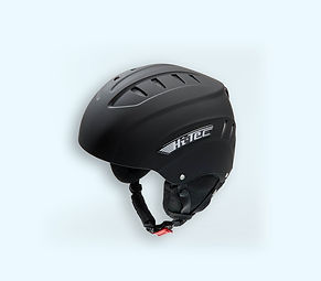 Helmet test.jpg