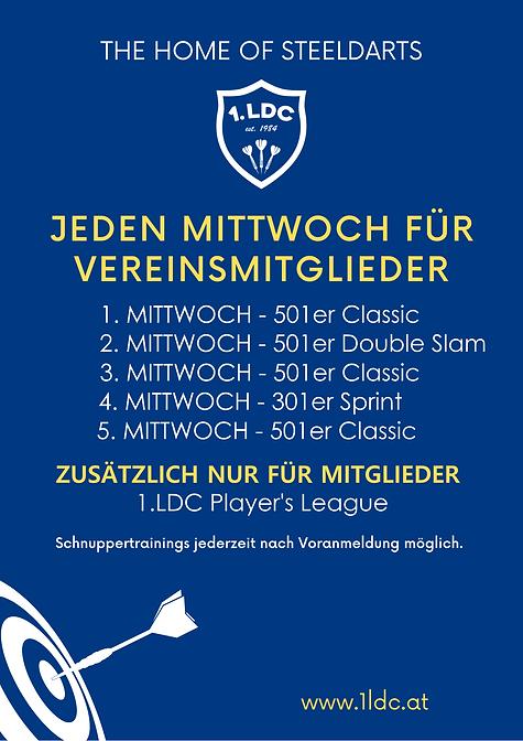 LDC_MonatsTurniere.png