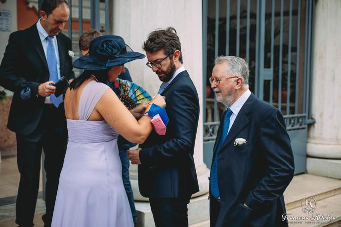 wedding-story-antonio-e-amanda-hotel-excelsior-foto-n-0034-05-agosto-2021.jpg