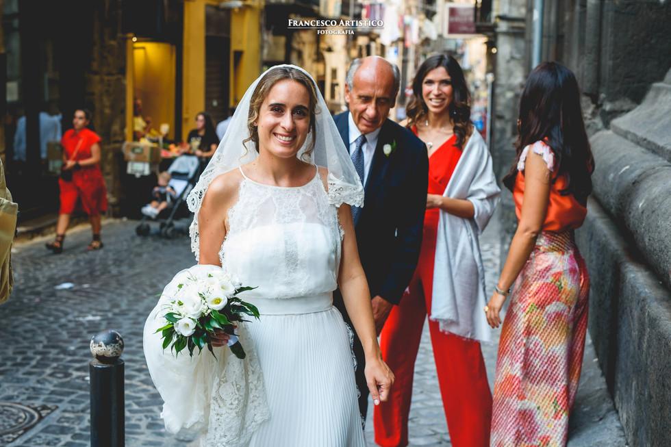 wedding-story-29.jpg