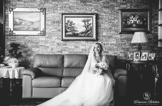 wedding-story-antonio-e-amanda-hotel-excelsior-foto-n-0023-05-agosto-2021.jpg