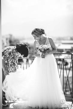 wedding-story-antonio-e-amanda-hotel-excelsior-foto-n-0013-05-agosto-2021.jpg