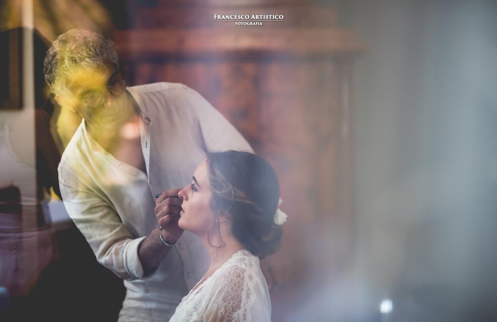 wedding-story-15.jpg