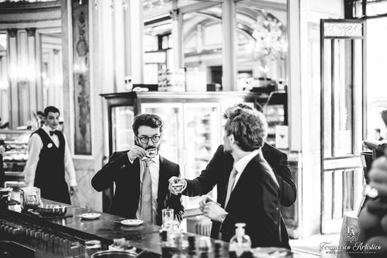 wedding-story-antonio-e-amanda-hotel-excelsior-foto-n-0009-05-agosto-2021.jpg