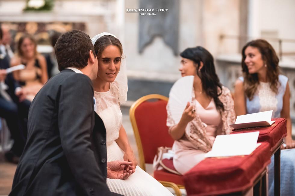 wedding-story-46.jpg