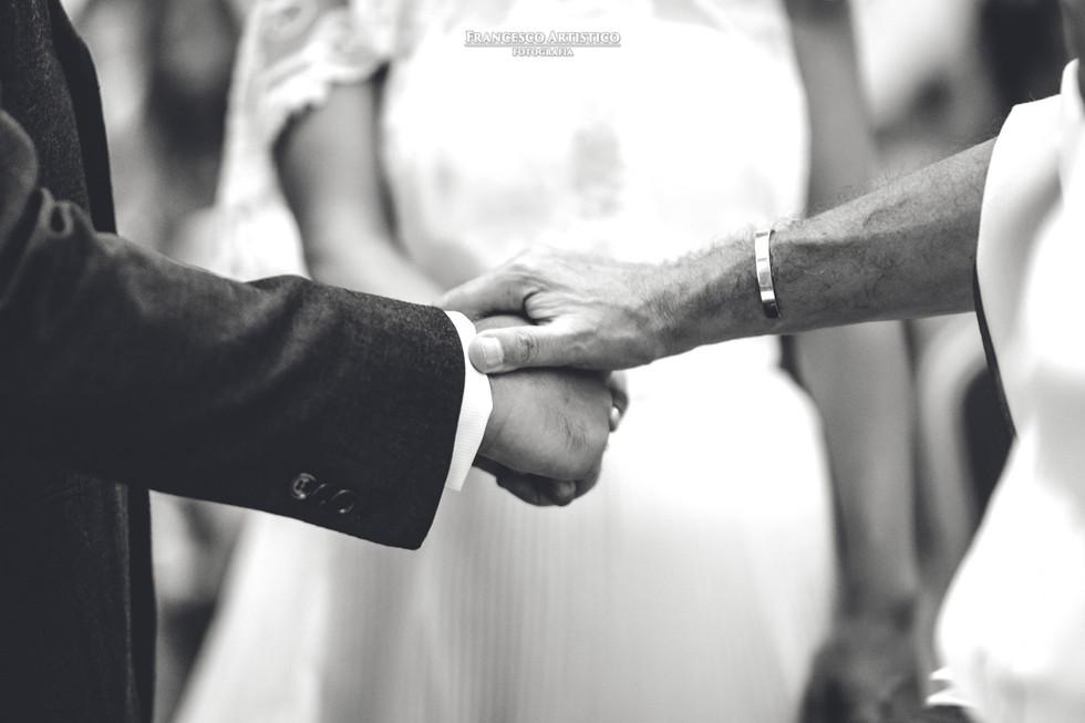 wedding-story-43.jpg