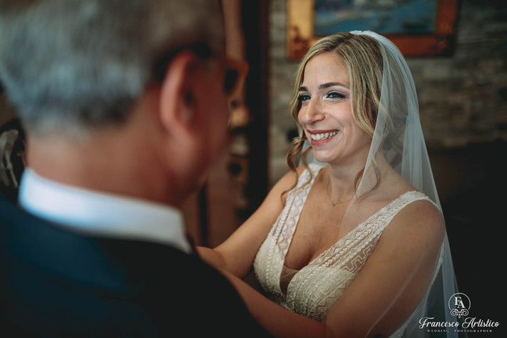wedding-story-antonio-e-amanda-hotel-excelsior-foto-n-0026-05-agosto-2021.jpg