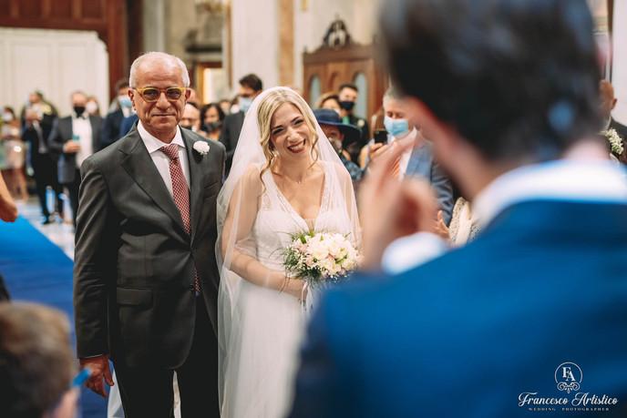 wedding-story-antonio-e-amanda-hotel-excelsior-foto-n-0040-05-agosto-2021.jpg
