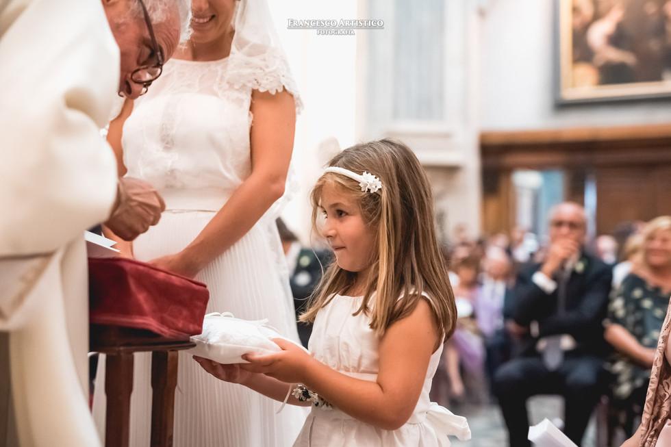 wedding-story-44.jpg