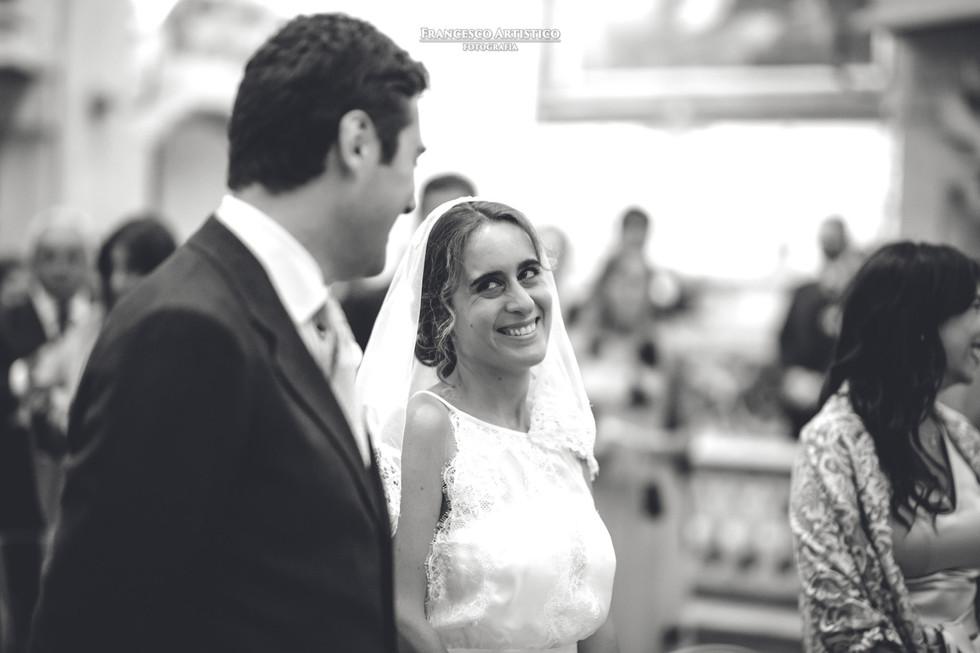 wedding-story-37.jpg