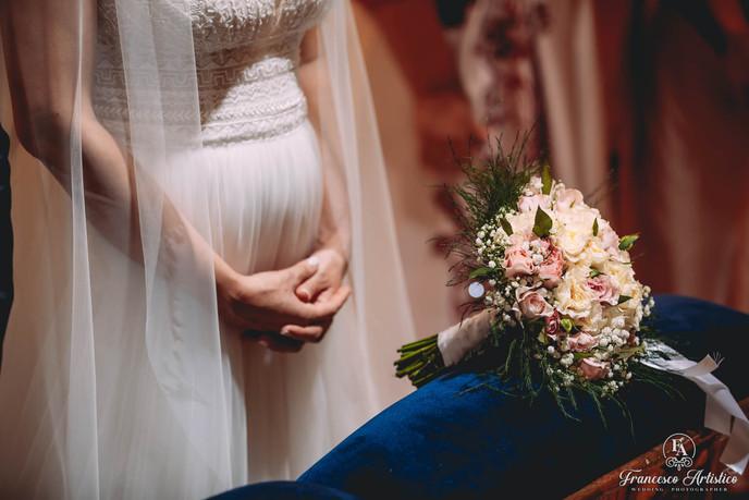 wedding-story-antonio-e-amanda-hotel-excelsior-foto-n-0044-05-agosto-2021.jpg