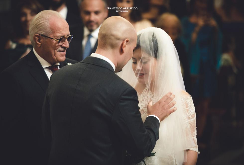 Denise e Fabrizio (72).jpg