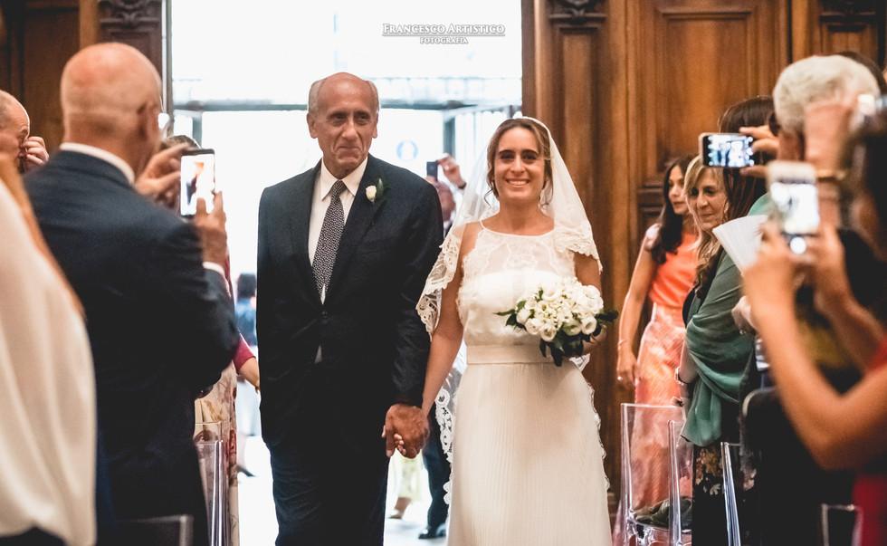 wedding-story-33.jpg
