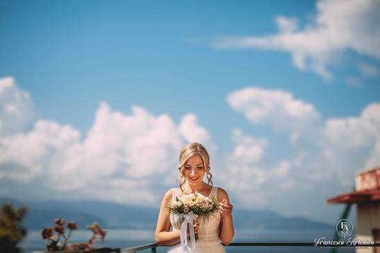 wedding-story-antonio-e-amanda-hotel-excelsior-foto-n-0014-05-agosto-2021.jpg