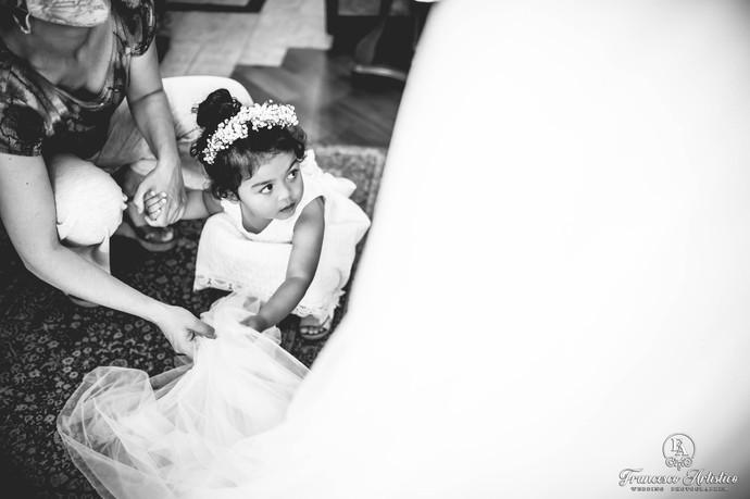 wedding-story-antonio-e-amanda-hotel-excelsior-foto-n-0012-05-agosto-2021.jpg