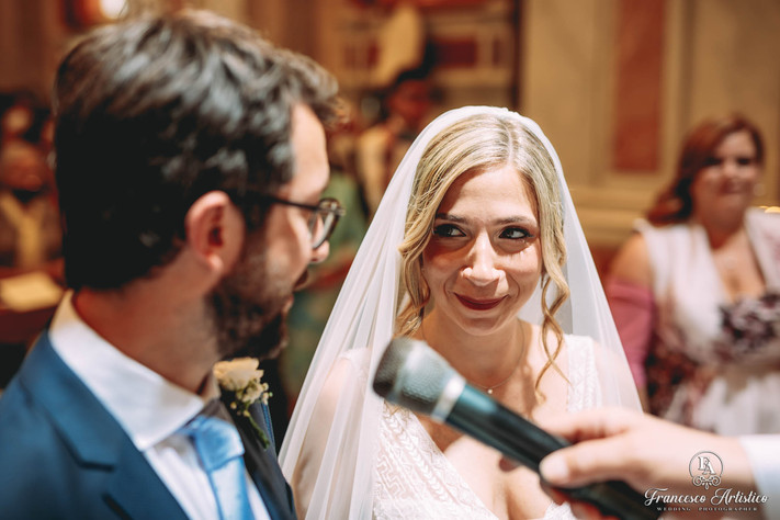 wedding-story-antonio-e-amanda-hotel-excelsior-foto-n-0048-05-agosto-2021.jpg