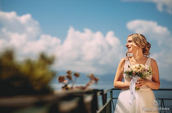 wedding-story-antonio-e-amanda-hotel-excelsior-foto-n-0015-05-agosto-2021.jpg
