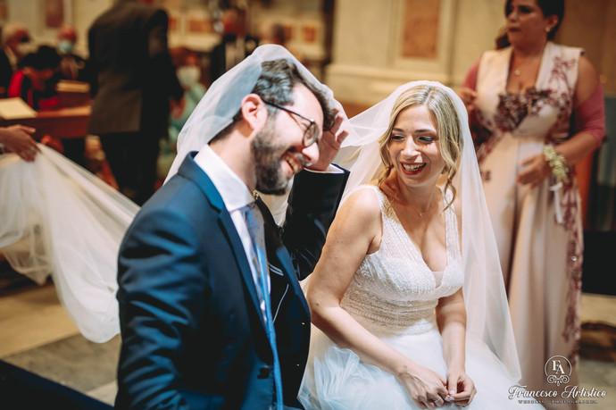 wedding-story-antonio-e-amanda-hotel-excelsior-foto-n-0043-05-agosto-2021.jpg