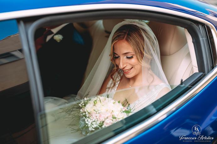 wedding-story-antonio-e-amanda-hotel-excelsior-foto-n-0030-05-agosto-2021.jpg
