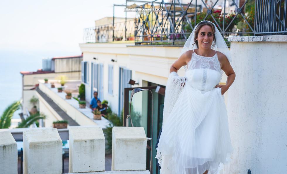 wedding-story-27.jpg