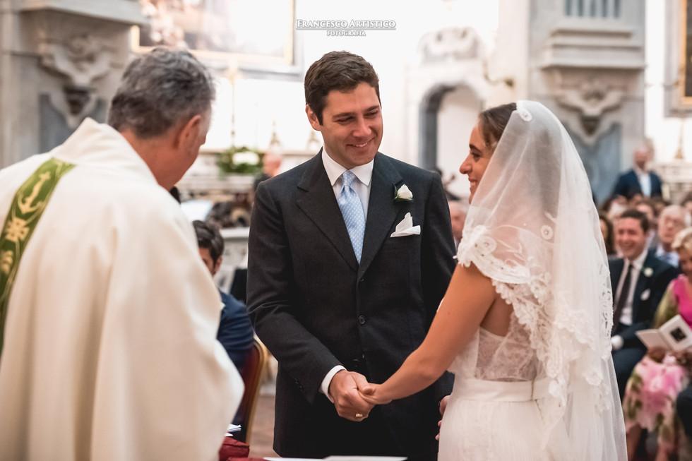 wedding-story-45.jpg