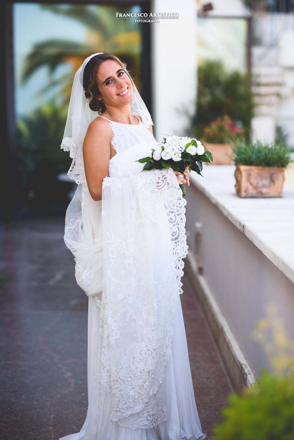 wedding-story-24.jpg
