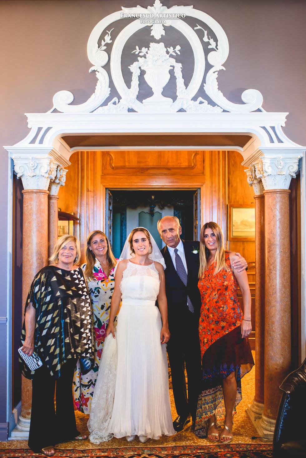 wedding-story-25.jpg