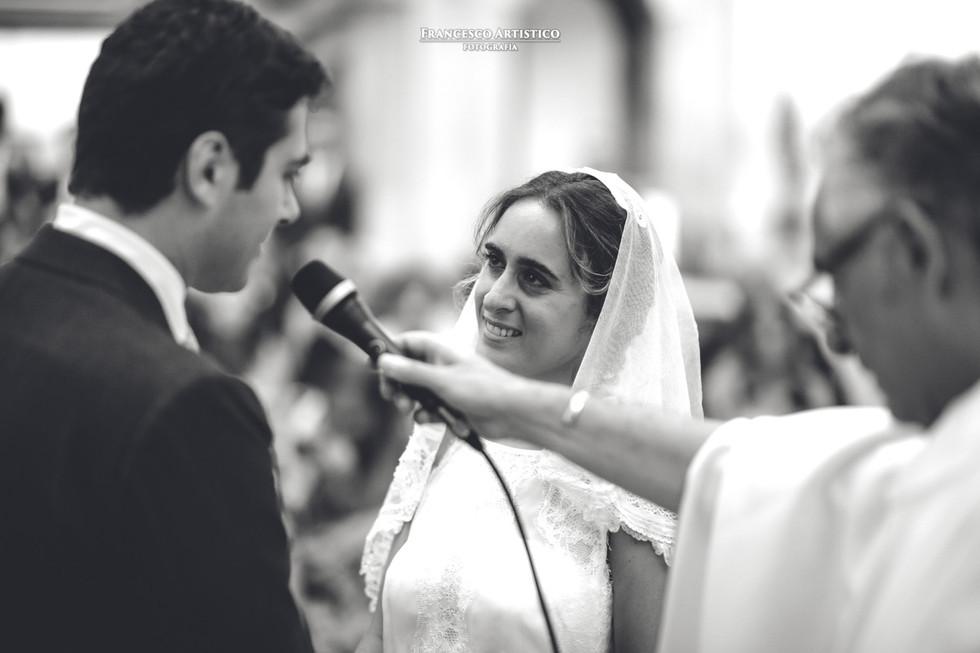 wedding-story-42.jpg