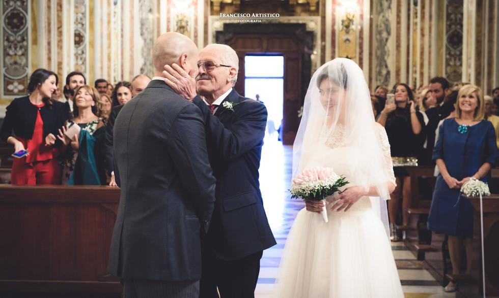 Denise e Fabrizio (69).jpg