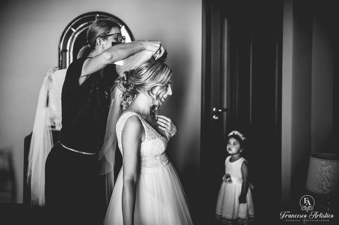 wedding-story-antonio-e-amanda-hotel-excelsior-foto-n-0020-05-agosto-2021.jpg