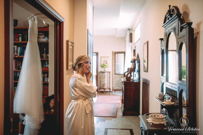 wedding-story-antonio-e-amanda-hotel-excelsior-foto-n-0006-05-agosto-2021.jpg