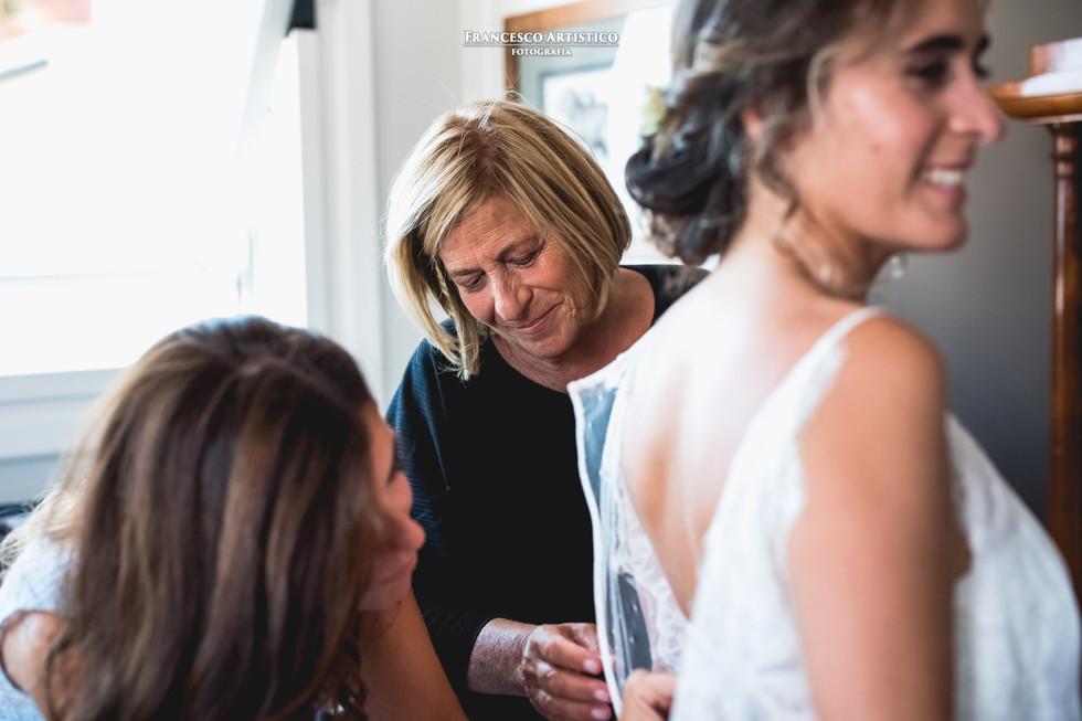 wedding-story-22.jpg