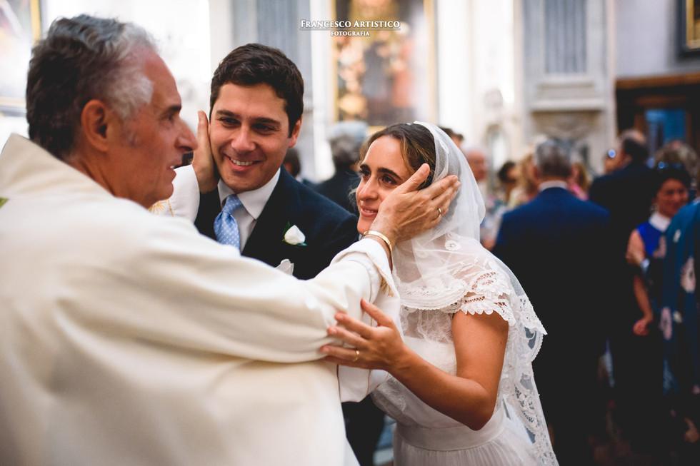 wedding-story-48.jpg