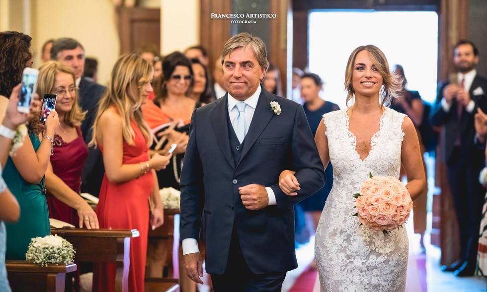 Agostino e Federica-520.jpg