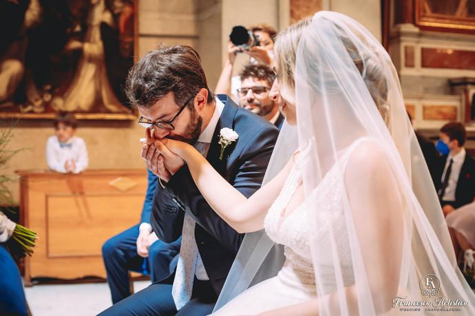 wedding-story-antonio-e-amanda-hotel-excelsior-foto-n-0045-05-agosto-2021.jpg