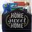 Thumbnail: Welcome Home Gift Basket