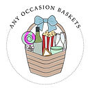 Any Occasion Baskets Final Logo.jpg