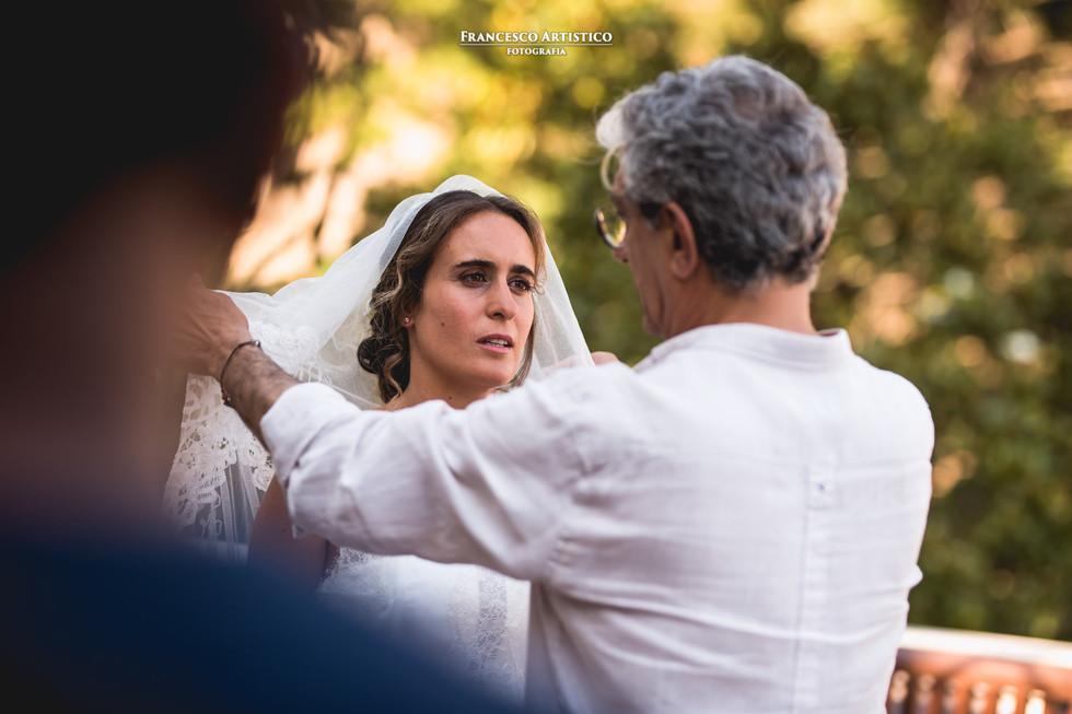 wedding-story-23.jpg