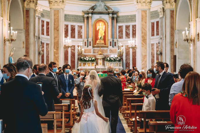 wedding-story-antonio-e-amanda-hotel-excelsior-foto-n-0039-05-agosto-2021.jpg