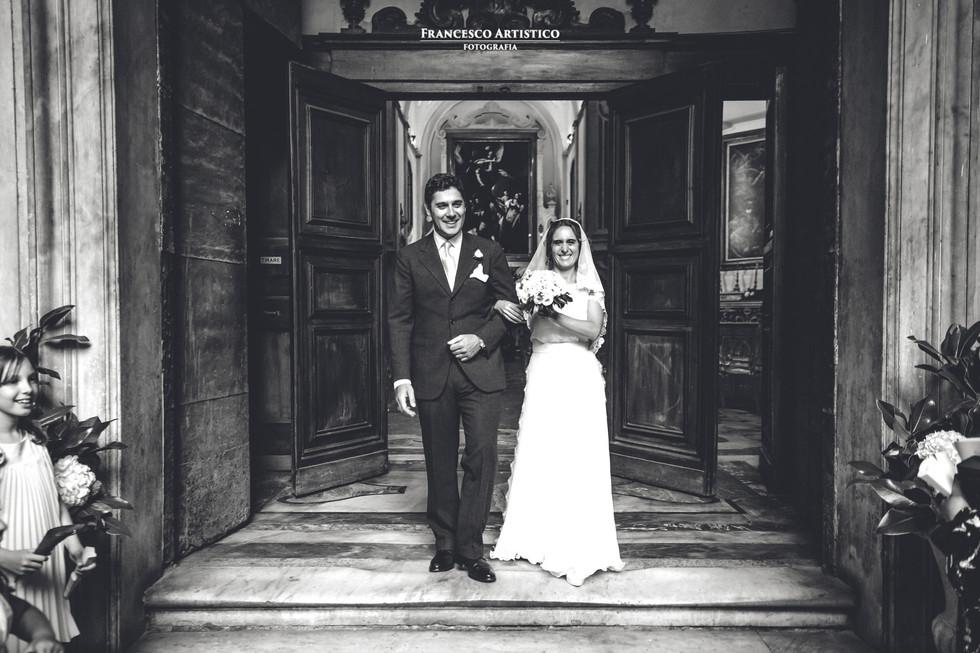 wedding-story-53.jpg