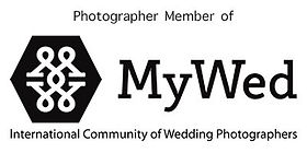 Mywed-logo.jpg