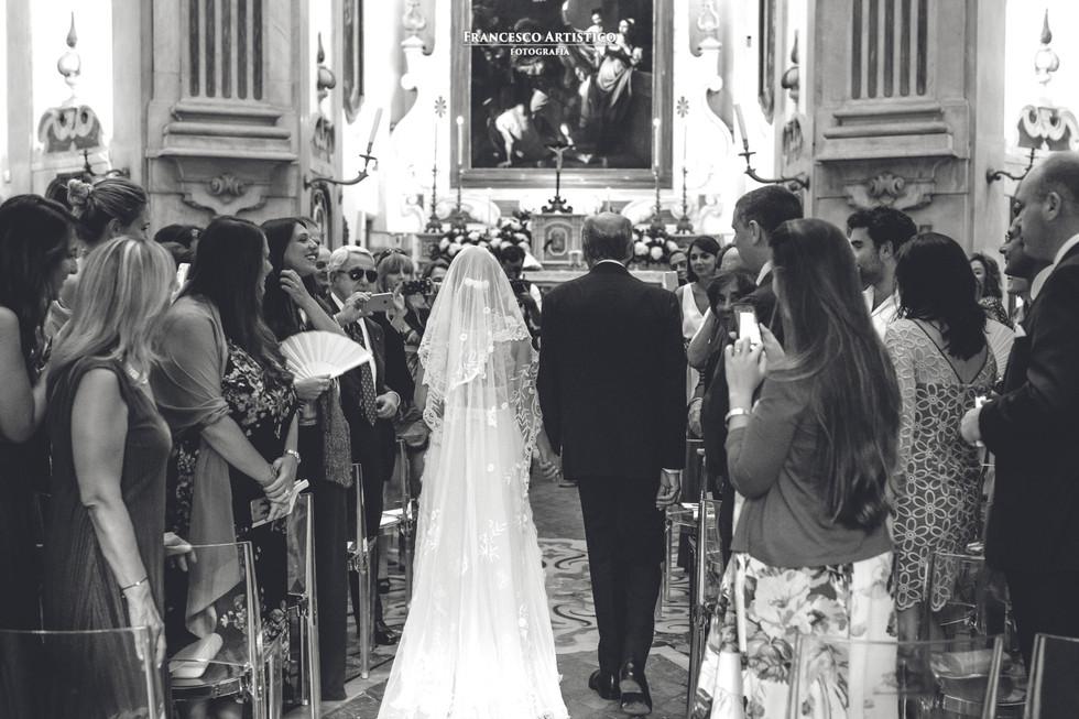 wedding-story-34.jpg