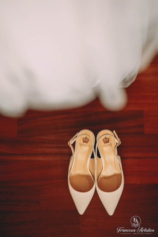 wedding-story-antonio-e-amanda-hotel-excelsior-foto-n-0003-05-agosto-2021.jpg