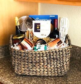 wine and pasta basket_edited.jpg