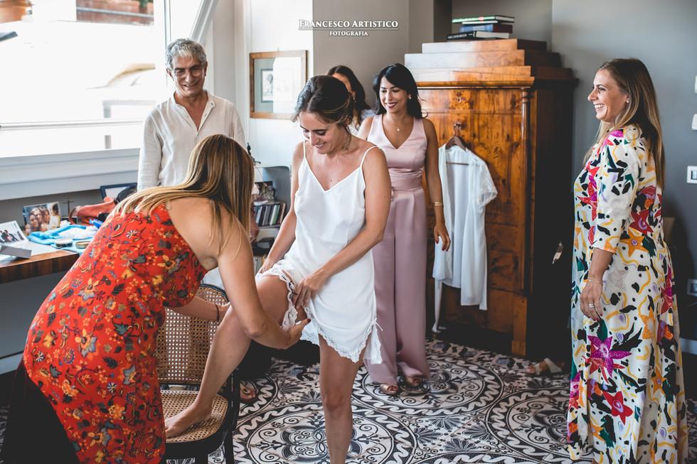wedding-story-19.jpg