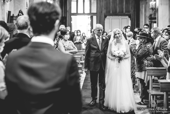 wedding-story-antonio-e-amanda-hotel-excelsior-foto-n-0038-05-agosto-2021.jpg