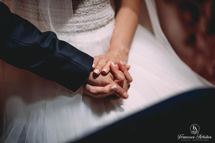 wedding-story-antonio-e-amanda-hotel-excelsior-foto-n-0047-05-agosto-2021.jpg