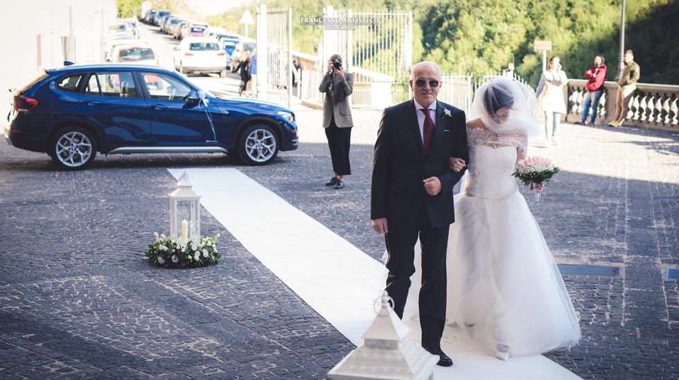 Denise e Fabrizio (63).jpg