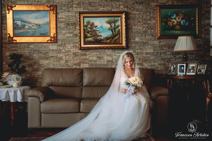 wedding-story-antonio-e-amanda-hotel-excelsior-foto-n-0024-05-agosto-2021.jpg