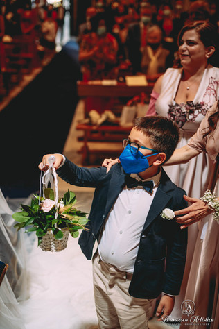 wedding-story-antonio-e-amanda-hotel-excelsior-foto-n-0049-05-agosto-2021.jpg